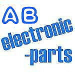 ab-electronic-parts