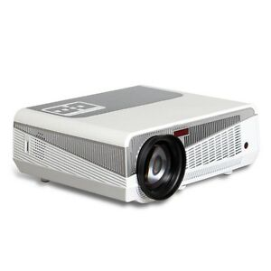 4000Lumens-1080P-Home-Theater-Multimedia-LED-Projector-DVBTunner-USB-HDMI-VGA-AV