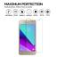 miniatura 2 - Protector de Pantalla Antishock para Samsung Galaxy J2 Prime