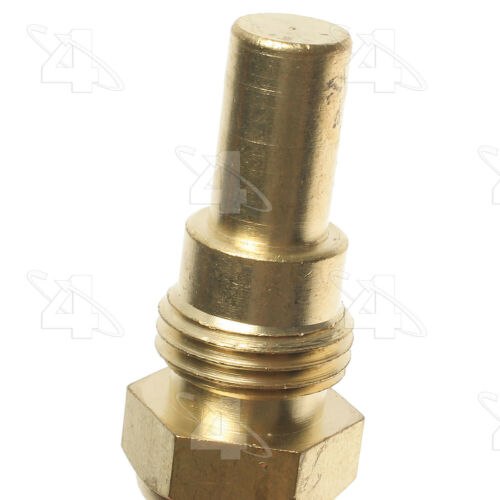 Water Temperature Sender For 1987-1989 Mazda B2600 1988 37388