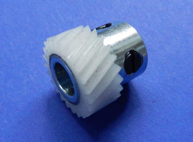 Zahnrad für PFAFF Nähmaschine 1100/1200Antriebsritzel