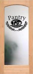 Pantry-Door-decal-sticker-made-with-love-vinyl-bread-cupcake-utensils-bakery-art