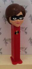 PEZ - Incredibles - Mrs Helen Parr - Elastigirl - loose