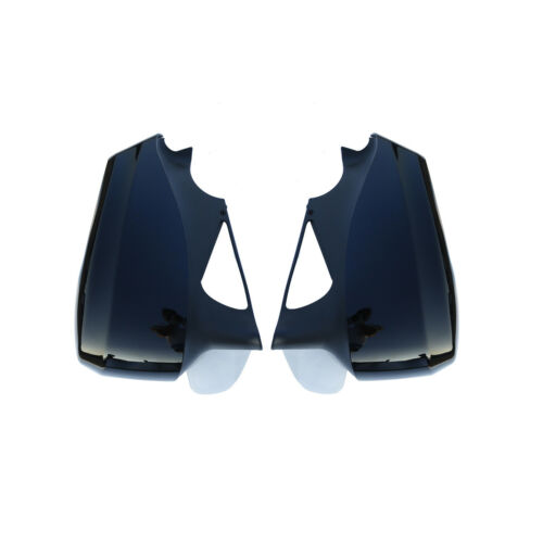 Pair ABS Hard Lower Fairing Assembly Fit For Indian Chieftain Dark Horse 16-20