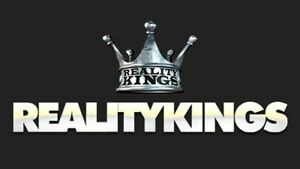 Realitykings-Premium-1-Years-Account-INSTANT-DELIVERY