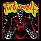 Covers EP Vol.1 von Turbowolf (2012)