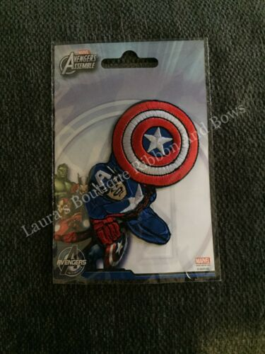 dc comics character motifs Disney /& Marvel