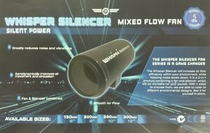 WHISPER-SILENCER-FAN-150MM-200MM-250MM-300MM-THE-QUIETEST-FAN-ON-THE-MARKET