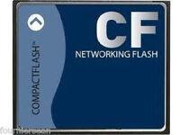 32 Gb Gig Compactflash Cf Card Akai Mpc 500 1000 2500 5000 + Sounds Loops Hot L5
