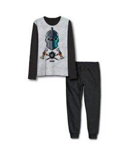 Fortnite Jungen Schlafanzug