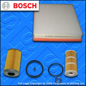 SERVICE-KIT-for-RENAULT-TRAFIC-II-2-0-DCI-E5-OIL-AIR-FUEL-FILTERS-2011-2014