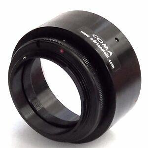 Zenza-Bronica-ec-tl-Adattatore-per-fotocamere-Nikon-Canon-Sony-K-ecc-5707
