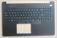 New UK version keyboard for ASUS U32 U32JC U32U U32VJ U32VM with C shell