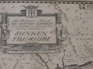 An-Authentic-Map-of-The-Eastern-Seaboard-From-Gloucester-to-Delaware-Bay