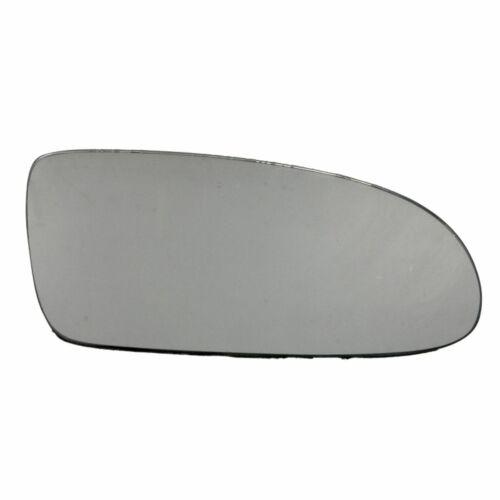Vidrio pulido exterior blic 6102-01-0382p