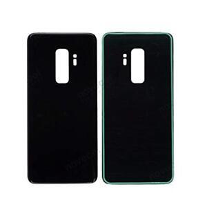 Samsung-Galaxy-S9-Cover-Copertina-Retro-Batteria-Copertura-Posteriore-Vetro