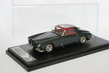 BBR 1/43 - Ferrari 375 AM Giovanni Agnelli De Turín 1955 Verde