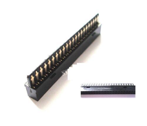 C510 Connecteur Adaptateur Disque Dur POUR  DELL LATITUDE C500 C540