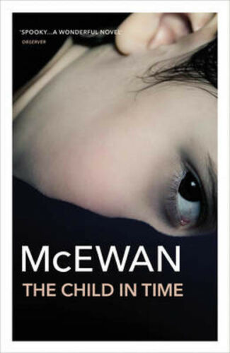 1 of 1 - The Child In Time | Ian McEwan