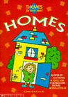 Homes by Chris Heald (Paperback, 1995)