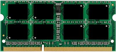 New 4GB Memory PC3-8500 DDR3-1066MHz Acer Aspire 5740-5780
