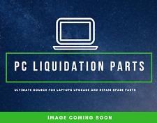"HP Pavilion 15-cr 15.6/"" NGFF 802.11ac Wifi Card 915622-001 915623-001 RTL8822BE"