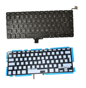 Nouveau-remplacement-Apple-MacBook-Pro-A1278-13-3-034-Ordinateur-Portable-UK-Clavier-avec