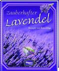 Zauberhafter Lavendel (2015, Gebundene Ausgabe)