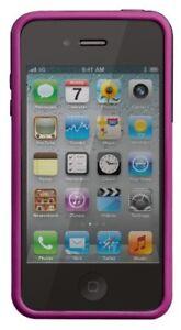 Case-Mate-Pop-ID-case-for-Apple-iPhone-4-4s-Black-Raspberry