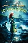 Emerald Shore 9780062119964 by Barbara Mariconda Hardback
