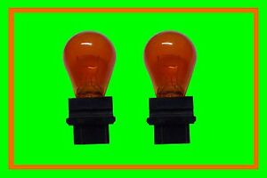 2x-luz-intermitente-pera-t25-chrysler-dodge-Chevrolet-gm-langosta-gmc-Jeep-Ford-us