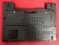 Toshiba Tecra M10 Bottom Base Cover Gm902637821a P000507000