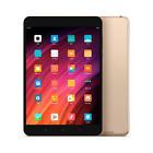 Tablet Xiaomi mi pad 3 dorado