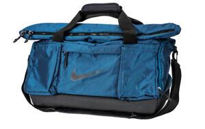 7b438ff04a Image is loading Nike-Vapor-Speed-Medium-Duffle-Bag-Backpacks-Swoosh-