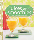 Juices and Smoothies by Murdoch Books (Paperback, 2011)