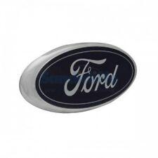 Genuine Ford Focus/ C-Max 2004-2010 (MK2) Rear Tailgate/ Boot Badge