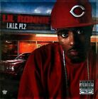 L.N.I.C., Pt. 2 [PA] * by Lil Ronnie (CD, Sep-2010, Music Access)