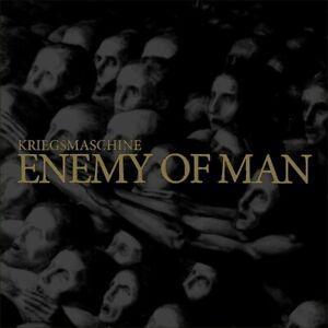 Kriegsmaschine-Enemy-of-man-CD-Mgla-Uada