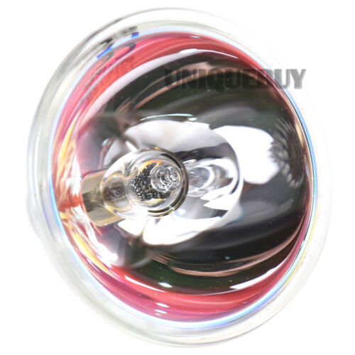 For PHILIPS PHILIPS 13163//5H 24V 250W Microscope bulb projector lamp