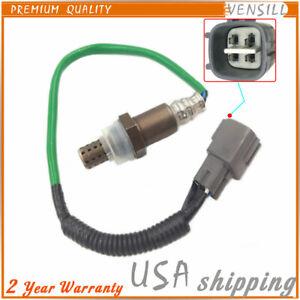 22690-AA900-Downstream-Oxygen-Sensor-For-Subaru-Impreza-WRX-Forester-2-5L-08-14