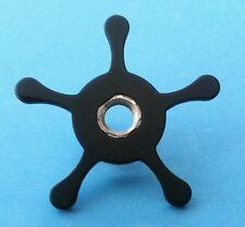 Penn 525 Mag. Star Drag Wheel. NEW