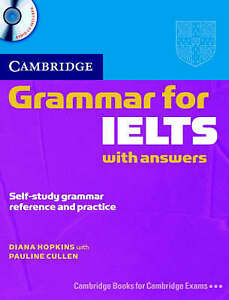 Cambridge-Grammar-for-IELTS-Student-039-s-Book-with-Answers-and-Audio-CD