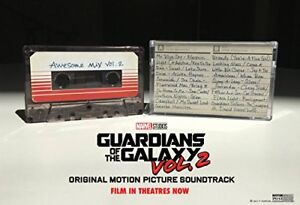 GUARDIANS-OF-THE-GALAXY-2-CASSETTE