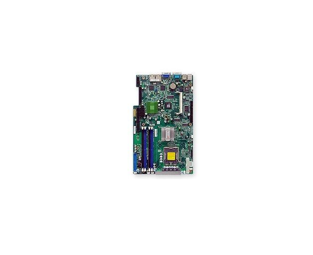 *NEW* SuperMicro PDSMU Motherboard
