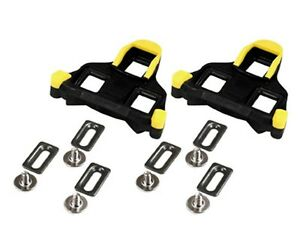 Shimano-Pedal-Cleat-SPD-SL-Set-SM-SH11-6-Float-shimano-pedal-cleats-new