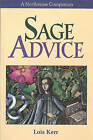 Sage Advice by Lois Kerr (Paperback, 1996)