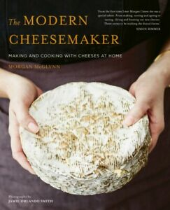 Morgan-McGlynn-The-Modern-Cheesemaker