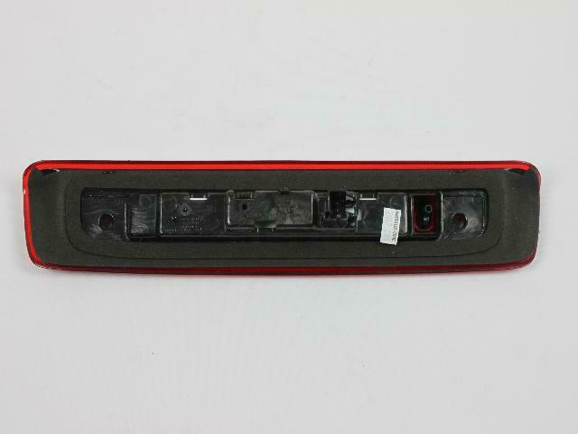 Center High Mount Stop Light Mopar 55157446AC