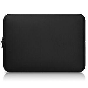 Shock-Resistant-Water-Proof-Laptop-Sleeve-Cover-Compatible-13-13-5-Inch-MacBook