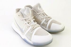 Nike-Kyrie-Irving-3-Size-3-Youth-Basketball-Shoes-White-869985-103